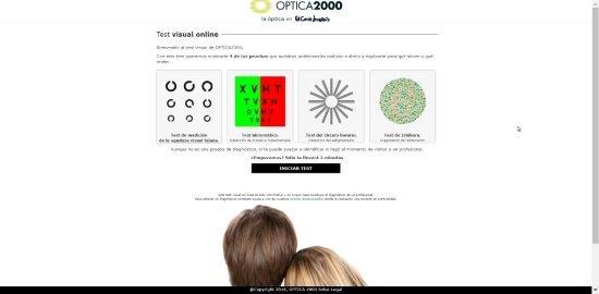test-vision-online- (6)