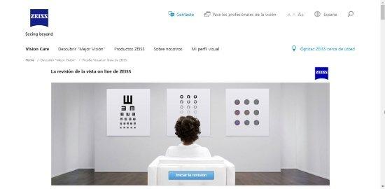 test-vision-online- (7)