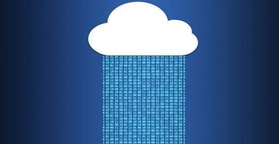Almacenamiento en la nube con WinZip